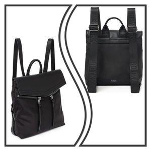 BOTKIER 'Mini Trigger' Backpack Bag  NWT